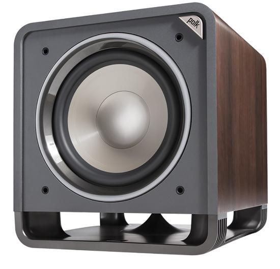 Picture of POLK AUDIO HTS12
