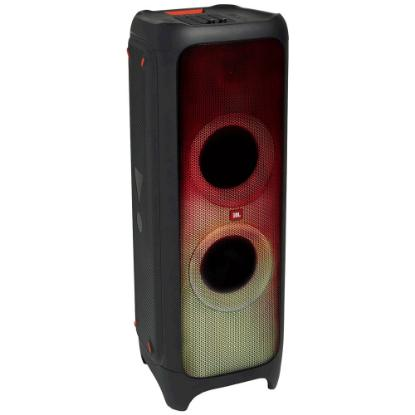 Picture of JBL PARTYBOX1000
