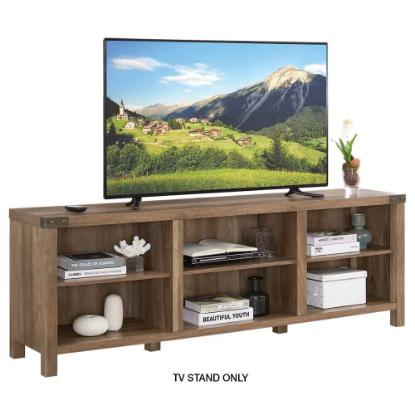 Picture of CIELO MTCW70LF(OAK)