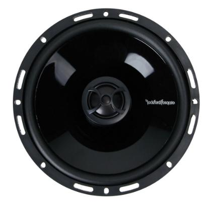 Picture of ROCKFORD FOSGATE P1650