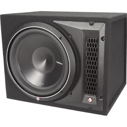 Picture of ROCKFORD FOSGATE P3-1X12