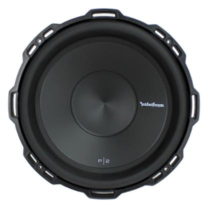 Picture of ROCKFORD FOSGATE P2D2-12