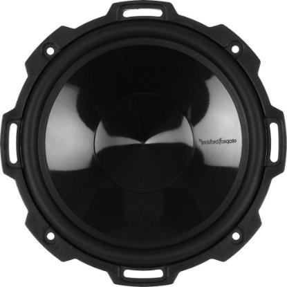 Picture of ROCKFORD FOSGATE P1675S