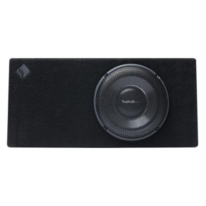 Picture of ROCKFORD FOSGATE T1S-1X12