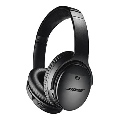 Picture of BOSE QC35II