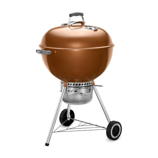 Picture of WEBER 14402001