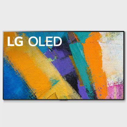 Picture of LG OLED77GXPUA
