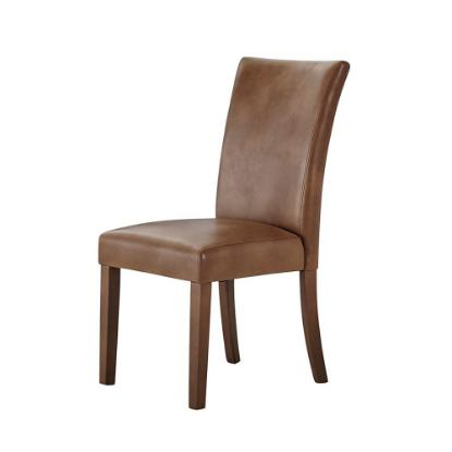 Picture of GLOBAL D6188DC-DINING-CHAIR-STEPHANIE