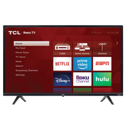 Picture of TCL 32S335