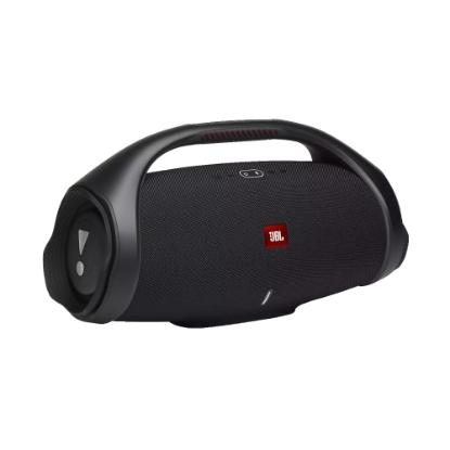 Picture of JBL BOOMBOX2_BLK