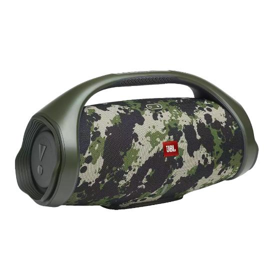 Picture of JBL BOOMBOX2_SQUAD