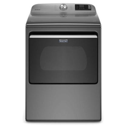 Picture of MAYTAG MED6230HC