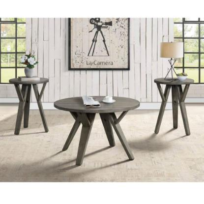 Picture of LANE 7642-43-3-PK-OCCASIONAL-TABLES