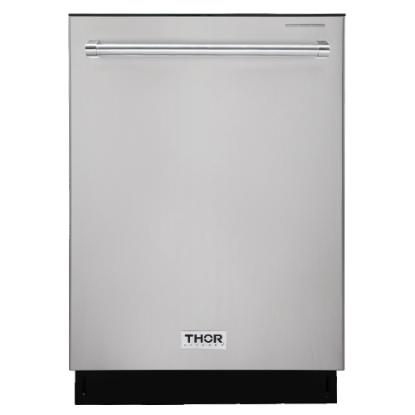 Picture of THOR HDW2401SS
