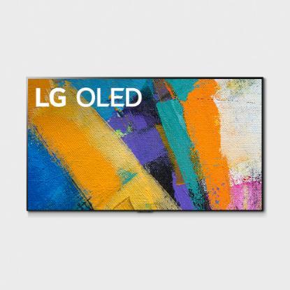 Picture of LG OLED65GXPUA