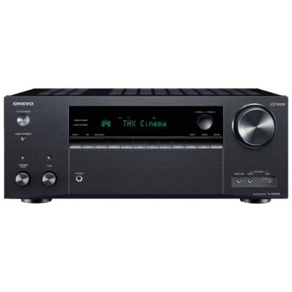 Picture of ONKYO TXNR696