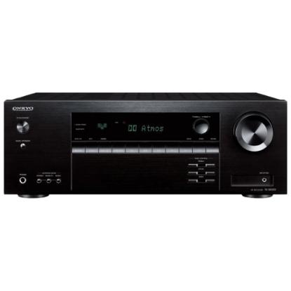 Picture of ONKYO TXSR393