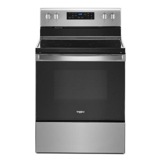 Picture of WHIRLPOOL WFE525S0JZ