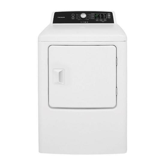 Picture of FRIGIDAIRE FFRE4120SW