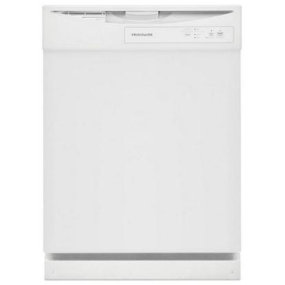 Picture of Frigidaire FDPC4221AW