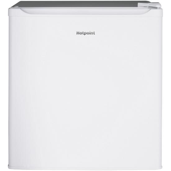 Picture of HOTPOINT HME02GGMWW