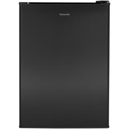 Picture of HOTPOINT HME03GGMBB