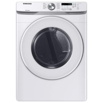 Picture of SAMSUNG DVE45T6000W