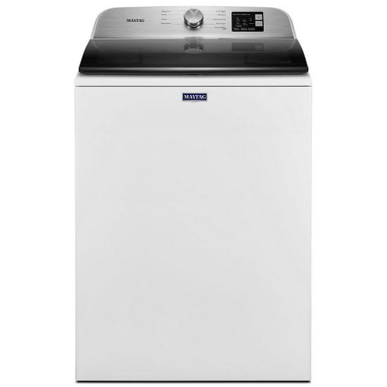 Picture of MAYTAG MVW6200KW