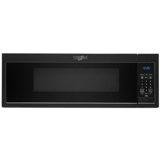 Picture of WHIRLPOOL WML35011KB