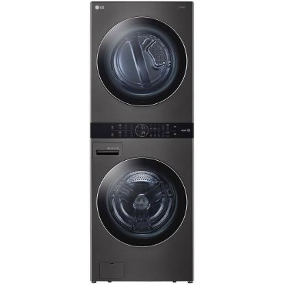 Picture of LG WKEX200HBA