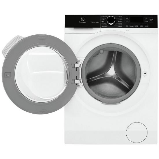 Picture of ELECTROLUX ELFW4222AW