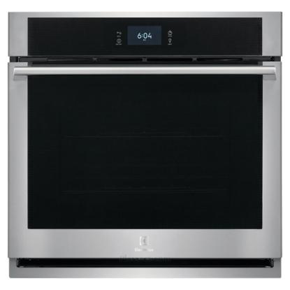 Picture of ELECTROLUX ECWS3011AS