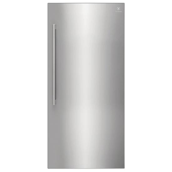 Picture of ELECTROLUX EI33AR80WS