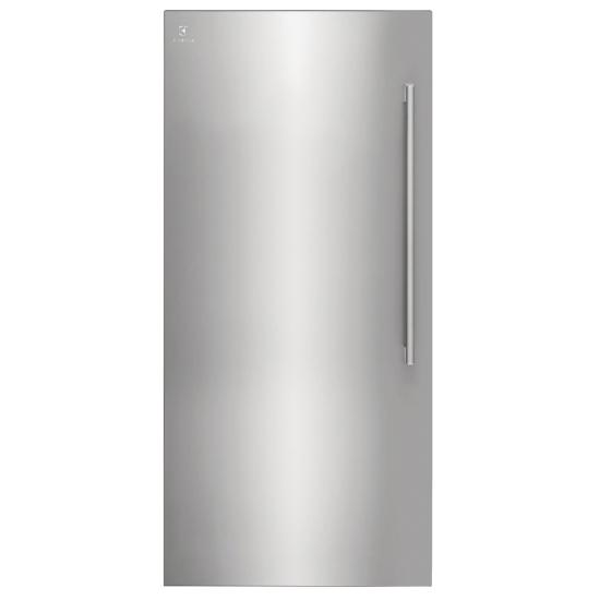 Picture of ELECTROLUX EI33AF80WS