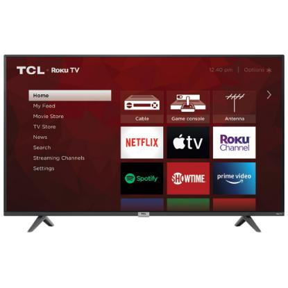 Picture of TCL 50S435