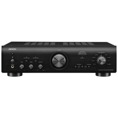 Picture of DENON PMA800NE