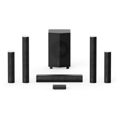 Picture of ENCLAVE AUDIO CINEHOMEPRO