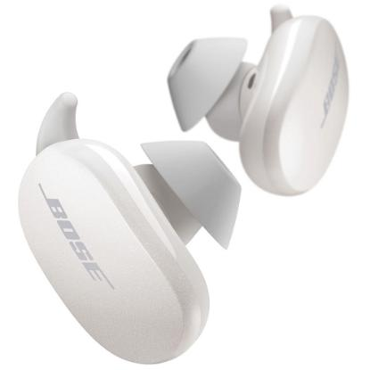 Picture of BOSE QC_EARBUDS-SS
