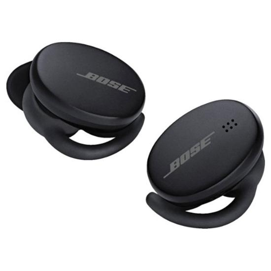 Picture of BOSE SPORT_EARBUDS_BLK