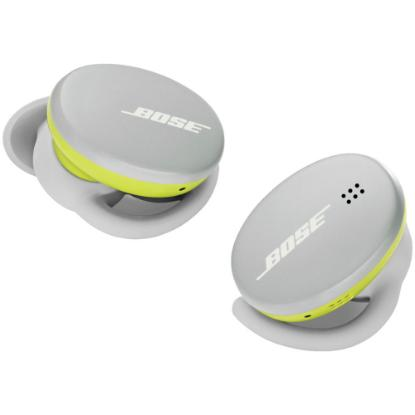 Picture of BOSE SPORT_EARBUDS_WHT