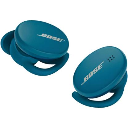 Picture of BOSE SPORT_EARBUDS_BLUE