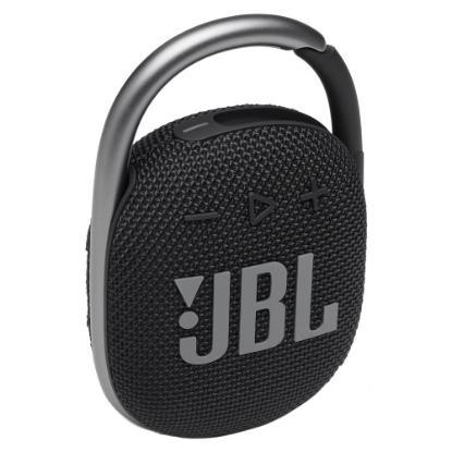 Picture of JBL CLIP4BLKAM