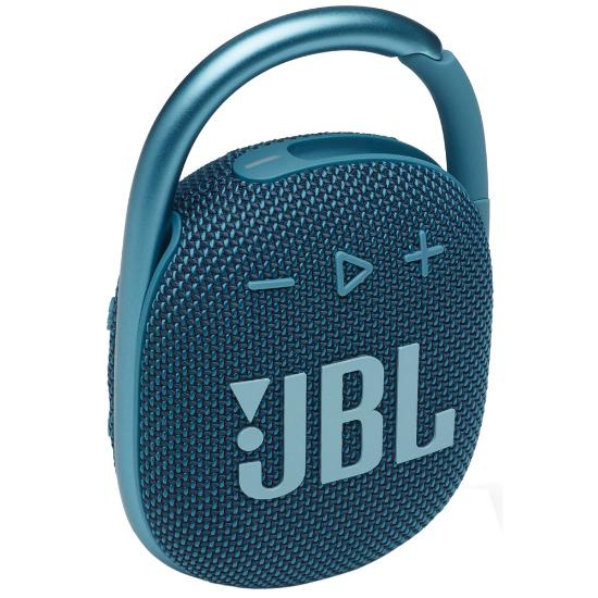 Picture of JBL CLIP4BLUAM