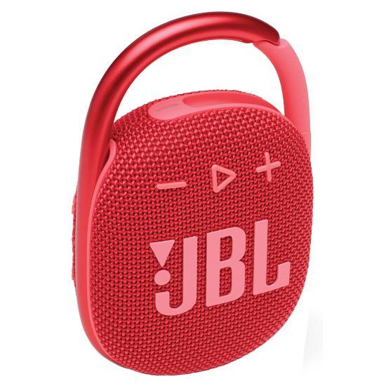 Picture of JBL CLIP4REDAM