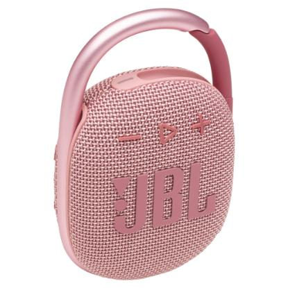 Picture of JBL CLIP4PINKAM