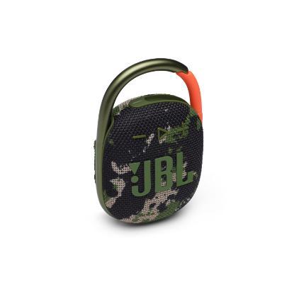 Picture of JBL CLIP4SQUADAM