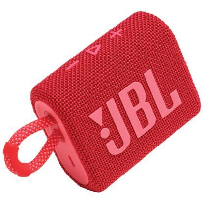 Picture of JBL GO3REDAM