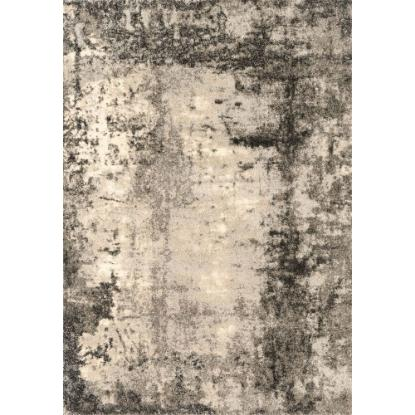 Picture of UNITED WEAVERS OF AMERICA 403-10272-SERENTIY-AREA-RUG