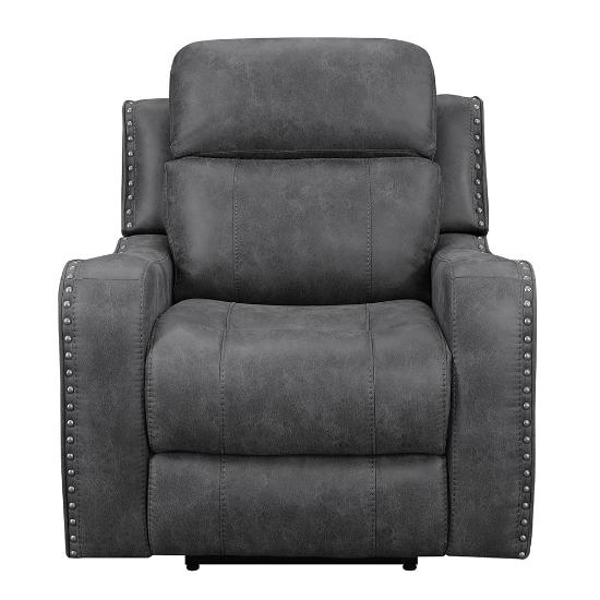 Picture of KLAUSSNER IRVING_DOM/CHAR/POW/RECLINER