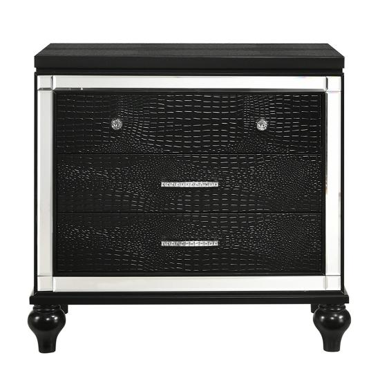 Picture of NEW CLASSIC BA9698B-040-NIGHTSTAND